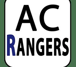 Photo of AC RANGERS
