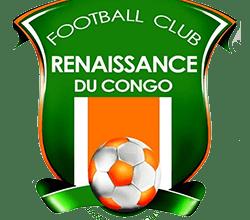 Photo of FC RENAISSANCE
