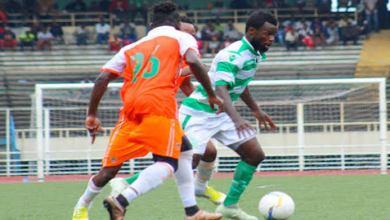 Photo of Coupe du Congo : l'adversaire du DCMP connu
