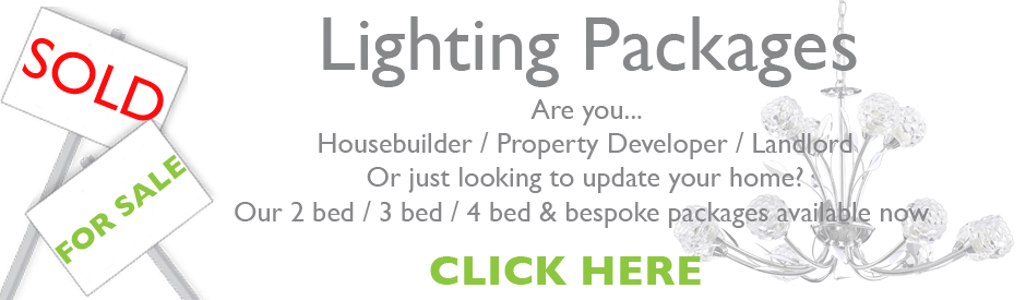 buy your led lights online today uk