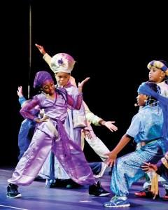 Warner-Aladdin