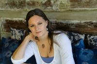 Amanda Cantrell Roche