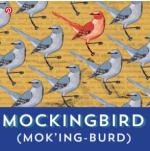 Nashville Children's Theater Mockingbird