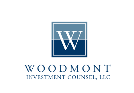 Woodmont Investment Counsel, LLC