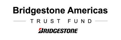 Bridgestone Americas Trust Fund