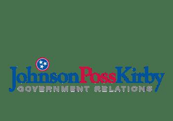 JohnsonPossKirby