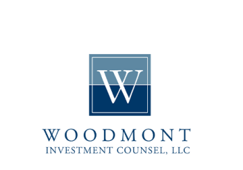 TPAC Corporate Partner Woodmont Investment Council