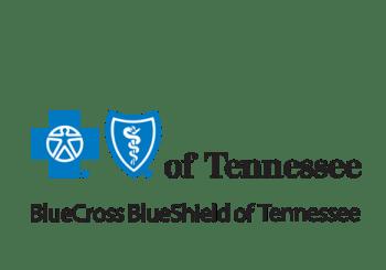 BlueCross BlueShield of Tennessee