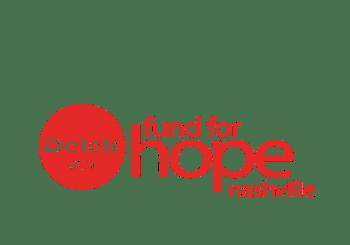 Delek Fund for Hope Nashville