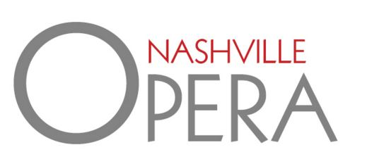 Nashville Opera