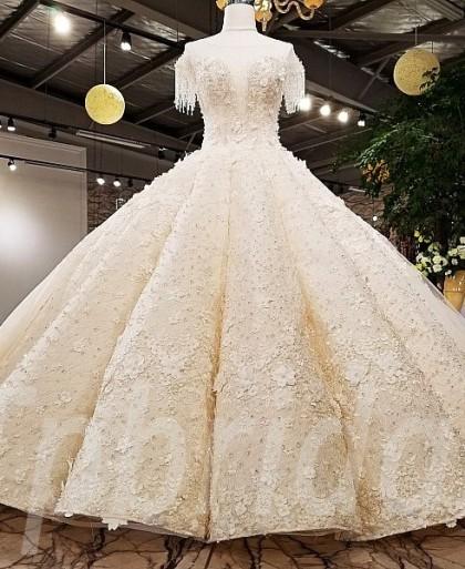 wedding dresses online haute couture for sale gorgeous wedding dress