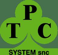 T.P.C. system compie 20 anni