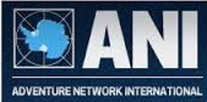 ANI_logo