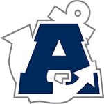 Aptos-HS-Logo