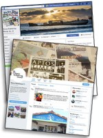 TPG-Media-Guide-Newspaper TPG Times Publishing Group Inc tpgonlinedaily.com