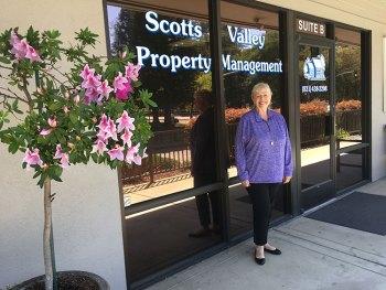 Property Management Times Publishing Group Inc tpgonlinedaily.com