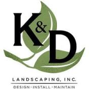 K&D Landscaping Times Publishing Group Inc tpgonlinedaily.com