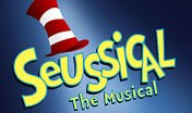 Seussical Times Publishing Group Inc tpgonlinedaily.com