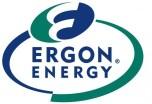 Ergon_Energy_2012