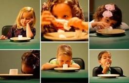 kids-marshmallow-mormon-message_1579912_inl