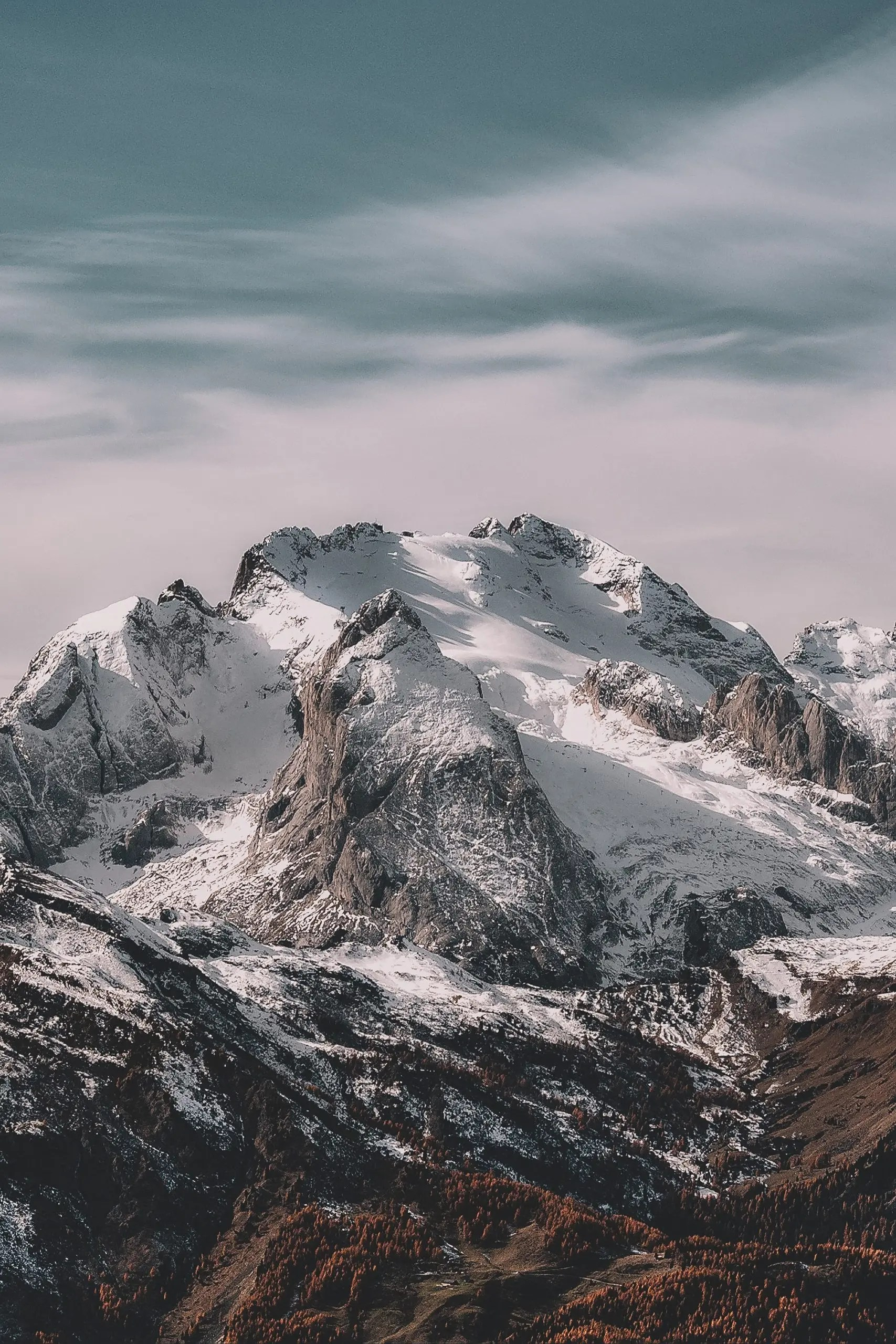 landscape-photography-of-snowy-mountain-1366919