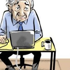 Retirement age increase to 67