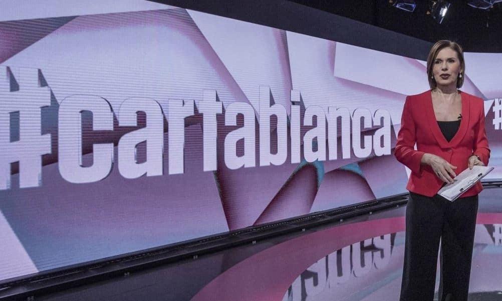 Cartabianca Anticipazioni Ospiti E Streaming Del Programma