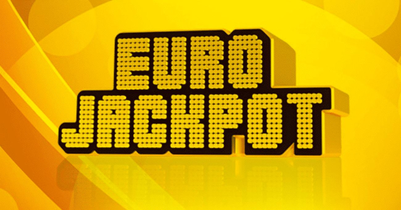 In total over 98,000 players in ireland won prizes in the. Estrazione Eurojackpot oggi 5 febbraio 2021: i numeri vincenti