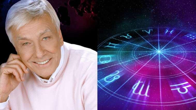 Oroscopo Branko oggi, mercoledì 12 maggio 2021: le previsioni segno per segno