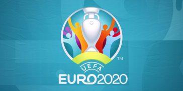 Ascolti tv martedì 15 giugno: Francia-Germania, New Amsterdam 3, Cartabianca
