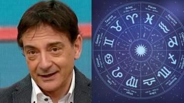 Oroscopo Paolo Fox di oggi per Bilancia, Scorpione, Sagittario, Capricorno, Acquario e Pesci   Lunedì 14 giugno 2021
