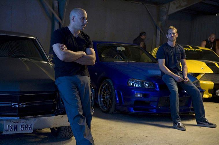 Fast e Furious – Solo parti originali: trama, cast e streaming del film