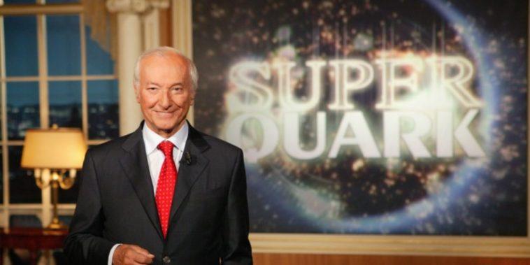 Ascolti tv mercoledì 21 luglio: Superquark, Benvenuti al Sud, Zona bianca