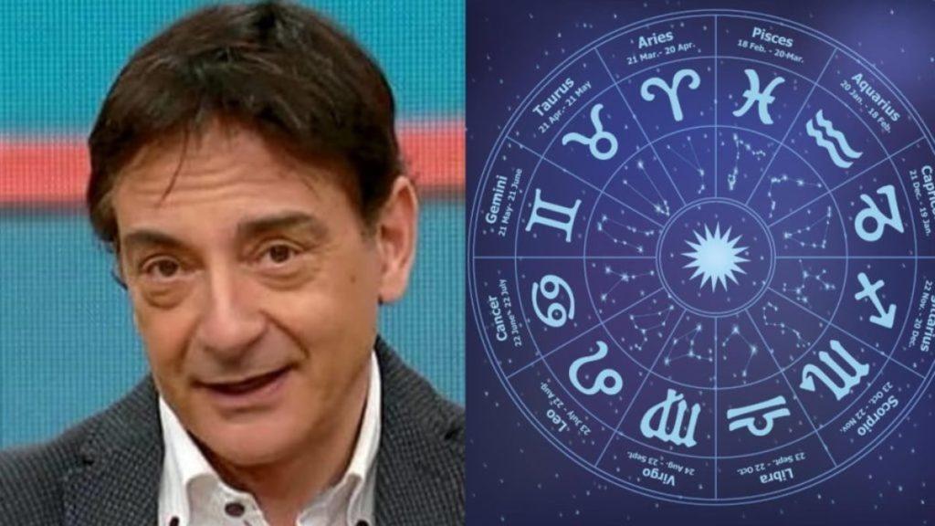 Paul Fox horoscope today July 15th