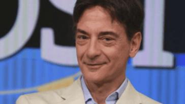 Oroscopo Paolo Fox di oggi per Ariete, Toro, Gemelli, Cancro, Leone e Vergine | Venerdì 30 luglio 2021
