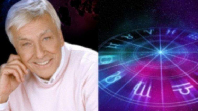 Oroscopo Branko oggi, sabato 18 settembre 2021: le previsioni segno per segno