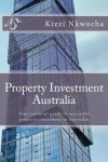 Property Investment Australia