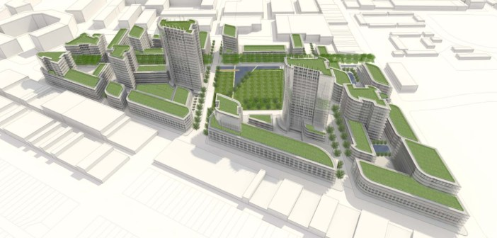 Property Development 101 – Part 3