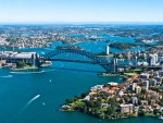 Australian property market hits $6 trillion