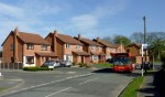 UK: The Portico Perspective -  Revealed: 10 London Areas Tipped For House Price Growth