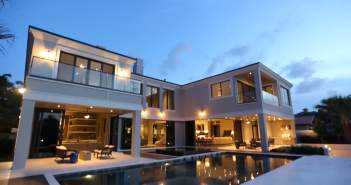 Tom Maidment: Fundamental steps before purchasing a luxury property