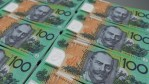 No Surprise As Wage Growth Remains Low Across Australia