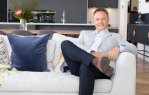 Australia's Top Ten Property Specialists: Greville Pabst