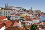 Property in Lisbon: 5 reasons to invest
