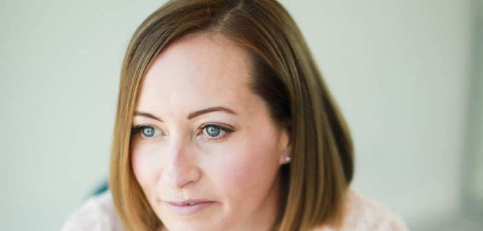 Successful Australian Women Property Specialists: Lisa Baxter, Co-founder of First Home Buyer Buddy
