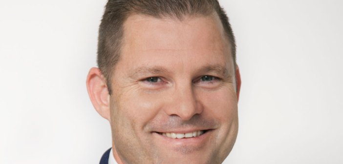 Voyager Wealth Management Director, Jonathan Thomas Joins The Property Investor