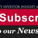 Subscribe to The Property Investor Newsletter