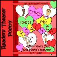 Valentine's Day Readers' Theater