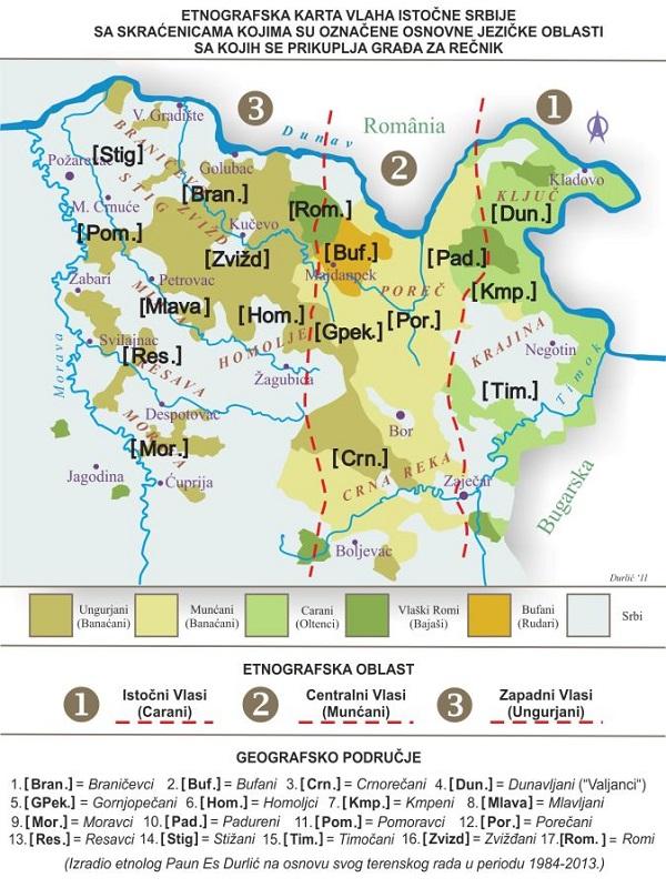 etnicka-karta-skracenice