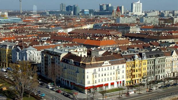 Photo of OBAVEZNO PROČITAJTE AKO IDETE PREKO: Evo šta treba da znate ako hoćete da živite u Beču!